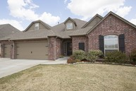 4813 S 168th East Avenue Tulsa OK, 74134