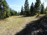 87 Calder Canyon Road Lakeside MT, 59922