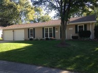 4848 Skye Ct South Bend IN, 46614
