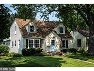 3044 Edgewood Avenue S Saint Louis Park MN, 55426