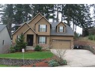14192 Se Bliss Ct Clackamas OR, 97015
