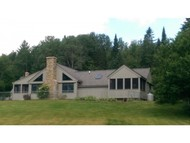 44 Mountain Valley Road Pittsburg NH, 03592