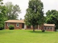 2460 State Route 132w Dixon KY, 42409