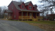 306 Marshall Circle Shady Spring WV, 25918