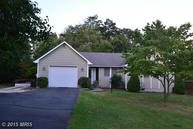 406 Masters Drive Cross Junction VA, 22625