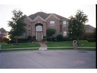 2100 Copperfield Court Frisco TX, 75034