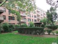 5 Birchwood Ct 2m Mineola NY, 11501