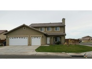 2377 Madrone Circle Imperial CA, 92251