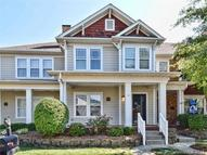 1006 Trigger Drive 254 Indian Trail NC, 28079