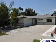 7723 Norwalk Boulevard Whittier CA, 90606