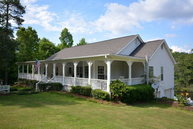 3092 Marshall Road Appling GA, 30802