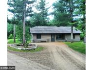 14131 County Road 1 Fifty Lakes MN, 56448