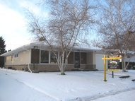 2217 David Avenue Sheboygan WI, 53081
