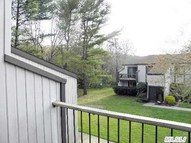 27 Richmond Blvd 3a Ronkonkoma NY, 11779