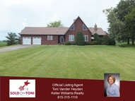 18430 Twombly  Road Rochelle IL, 61068