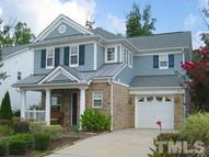212 Steedmont Drive Holly Springs NC, 27540