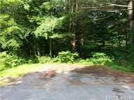 Lot 3 Butterfield Drive Kirkville NY, 13082