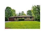4535 Eastbourne Drive Indianapolis IN, 46226