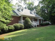 902 Sweetbay Court Stockbridge GA, 30281