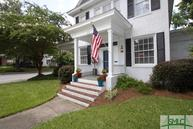 202 E 49th Street Savannah GA, 31405