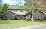 109 Cr 265 Burnsville MS, 38833