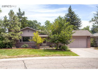 1928 Montview Dr Greeley CO, 80631