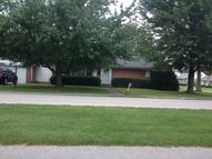 2103 Sunset Drive Paris KY, 40361
