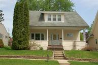 37 6th Ave Southeast Oelwein IA, 50662