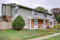 12633 Red Pepper Court Germantown MD, 20874