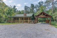 2246 French Broad River Rd Seymour TN, 37865