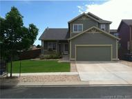 5287 Gentle Wind Road Colorado Springs CO, 80922