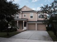 5043 River Gem Avenue Windermere FL, 34786