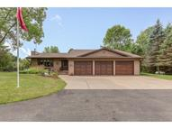 995 210th Avenue Somerset WI, 54025