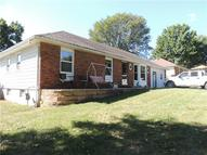13009 Kemper Avenue Independence MO, 64050