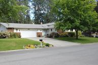 405 S Timber Ln Post Falls ID, 83854