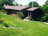 225 Woods Ln Corinth KY, 41010