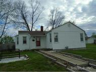 106 East First Street Steeleville IL, 62288