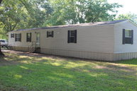 4054 River Rd Sneads FL, 32460
