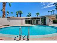 1683 Mesquite Avenue Palm Springs CA, 92264