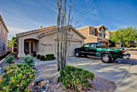 2131 E Nighthawk Way Phoenix AZ, 85048
