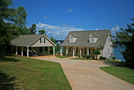 194 Curry Point Dadeville AL, 36853