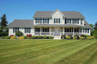 45 South View Ct Poughkeepsie NY, 12603
