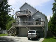 303 Cape Lookout Loop Emerald Isle NC, 28594