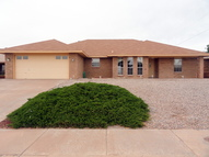 3951 Basswood Dr Alamogordo NM, 88310