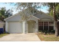 1847 Falling Star Lane Lutz FL, 33549