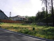 1582 Southeast Rosemary Ln Grants Pass OR, 97527