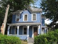 121 East Avenue Middletown NY, 10940