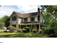 60 Knowles Ave Churchville PA, 18966