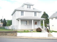 313 Mary St Old Forge PA, 18518