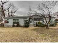 12511 N 152nd East Avenue Collinsville OK, 74021